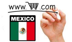 Oportunidades #Retail #eCommerce #Mexico => Semana 15 de mayoestaré por la ciudad de #Mexico en el marco de las acciones de fortalecimiento de nuestras operaciones en #Mexico y nuestras participación en el eRetailDAY Mexico 2017#eRetailDAY que se llevara a cabo en el Sheraton Maria Isabel