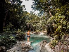 PHILLIPINES GUIDE