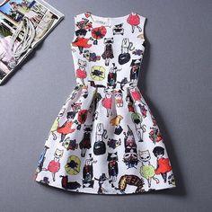 Платье - http://ali.pub/17nv54 #dress