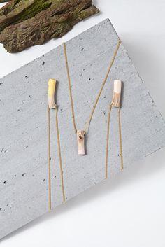 jewelry by rett frem