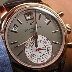 ARM CANDY Rolex Watches, Watches For Men, Elegant Watches, Patek Philippe, Men Fashion, Omega Watch, Arm, Candy, Ring