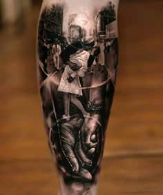 Resultado de imagem para inner arm sleeve tattoos for women Hippe Tattoos, Tattoos 3d, Army Tattoos, Kunst Tattoos, Military Tattoos, Neue Tattoos, Small Tattoos, Arm Sleeve Tattoos For Women, Best Sleeve Tattoos