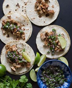 Chicken taco recipes The way to Raise healthy eating dinner in Texas, excellent flavor, brainfood is funny food, passionate . Brain way trucking school San Antonio, TX 210-9469841 , just callor check us outwww.cdlschooltexas.com