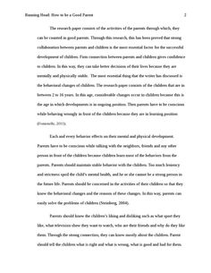 william shakespeare s contribution to the english language kibin  how to be a good parent essay example