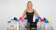 http://buchsteiner.de/index.php/buchsteiner-sports-nutrition-collection