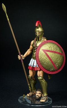 A webstore to purchase all of the Boss Fight Studio products. Greek Mythological Creatures, Narnia Prince Caspian, The Golden Compass, Prince Of Persia, Indiana Jones, Jurassic Park, Captain America, Action Figures, Boss