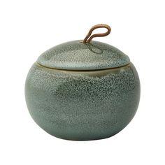 Aquanova Ugo Opbergpot Moroccan Bedroom, Moroccan Interiors, Moroccan Decor, Moroccan Style, Ceramic Pottery, Ceramic Art, Bad Accessoires Set, Aqua, Moroccan Lanterns