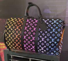 louis vuitton handbags for sale Louis Vuitton Duffle Bag, Louis Vuitton Handbags, Louis Vuitton Speedy Bag, Purses And Handbags, Louis Vuitton Luggage, Women's Handbags, Luxury Purses, Luxury Bags, Luxury Handbags