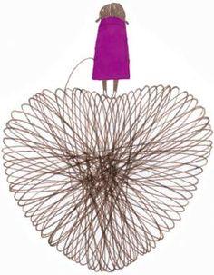 El hilo de Ariadna, Elena Odriozola Carmen Gil, Elena Odriozola, Juan Palomino, Cute Themes, Illustration Art, Art Illustrations, Ceiling Lights, Purple, Drawings