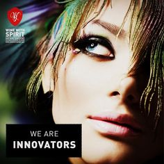 SOMOS INOVADORES - Revolução da mente, pensar novas ideias, tentar algo novo, ir onde ninguém antes foi...  Somos Wine With Spirit *** WE ARE INNOVATORS - Revolution of the mind, thinking new ideas, trying something new, going where no one has gone before... We Are Wine With Spirit   www.winewithspirit.net #WineWithSpirit #vinho #portugal