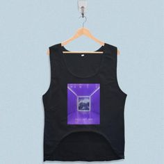Women's Crop Tank - Fall Out Boy Mania Design with low price!Style Deals - We're always on the hunt for elevated basics, like this sleeveless top. It has a boxy cropped fit that will complement high-waisted skinny jeans and pencil skirt... Crop Tank, Tank Tops, Summer Design, Fall Out Boy, Pencil, Skinny Jeans, Skirt, Boys, Style