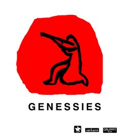 #FILM #CC #MOVIE - Cartel de GENESSIES by ARCADI BALLESTER.  Genessies: Historia de un naufragio voluntario. Historia de la búsqueda de un origen demasiado lejano. Historia de una despedida obligatoria, de un exilio y una montaña mágica. Historia de un viaje dentro de un viaje, de una mirada hacia adentro.  +INFO: www.arcadiballester.blogspot.com.es  CAMPAÑA verkami www.verkami.com/projects/1403