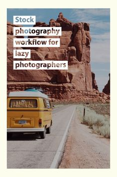 Solo Travel Tips, Packing Tips For Travel, Photography Blogs, Travel Photography, Stock Photo Websites, Lightroom Tutorial, Road Trip Hacks, Travel Checklist, Tonne