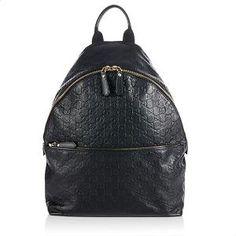 Gucci Guccissima Leather Backpack b1a5583c4269e