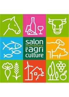 57 Best Salon International De Lagriculture à Paris Porte De