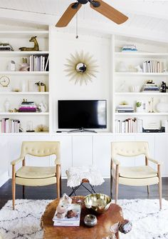 10 Built-In Ikea Hacks To Make Your Jaw Drop