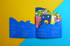 An illustrated CD album, 冥明 for a young music artist from China, Su Yun Ying (Sue Su). Different from most of the album Album Design, Book Design, Folders, Human Centered Design, Leaflet Design, Print Design, Graphic Design, Cd Album, Magazine Design