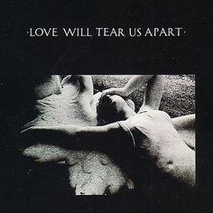 Joy Division love will tear us apart 1980 My Music 6b1ead17d9
