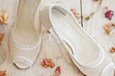 Sapato para casamento | Escolha o seu!