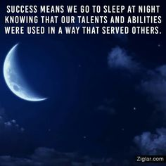 9 thoughts successful people think before they go to sleep - Ziglar Vault Encouraging Poems, Philosophical Thoughts, Success Meaning, Motivational Quotes, Inspirational Quotes, Work Success, Sweet Quotes, Love Your Life, Go To Sleep