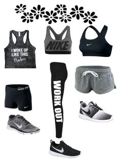 """""""Untitled #7"""" by remij on Polyvore"""