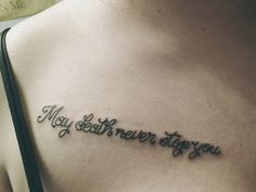 May death never stop you ~My Chemical Romance