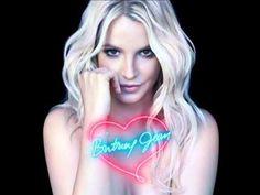 """Pin for Later: Wusstet ihr, dass diese 8 bekannten Songs von Katy Perry geschrieben wurden? """"Passenger"""" — Britney Spears"""