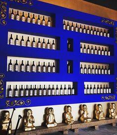 Quinta da Bacalhôa Tinto, um dos vinhos mais emblemáticos do nosso país.