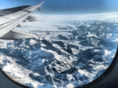 sunrise-in-airplane-cockpit-by-karim-nafatni.jpg (960×719)