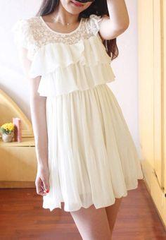 Encuentra Meily City Vestido Cute De Gasa Con Encaje Moda Japon - Ropa y  Accesorios en Mercado Libre Perú! Descubre la mejor forma de comprar online. 66642615403