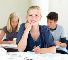 Need help with university assignments? You've come to the right place:-  When a student asks for assignment help he expects allegiance from the people he puts his trust in. When you need help with university assignments come to us because we believe in providing with loyalty to our customers and make sure that our students get the best from us. One can certainly not renounce the best work given to them and feel good about it. Visit Now!