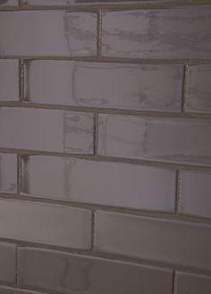 Ceramica - Install - 4