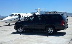 Airport Limo Service, Tri State Area, Private Jet, Jfk, Transportation, Manhattan, Travel, Viajes, Private Jets