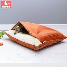 Winter Dog Nest Warm Pet Dog Bed Mattress Detachable Washable Soft Cotton Durable Pet Cat Bed House Puppy Dogs Sleeping Bag Bed on AliExpress Homemade Pet Beds, Pet Dogs, Dogs And Puppies, Buy Pets, Sleeping Dogs, Bed Mattress, Dog Bed, Nest, Warm