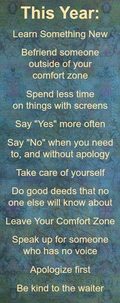 Quotes,Sayings U0026 More