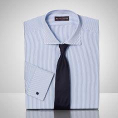 Ralph Lauren Black Label Dress shirt