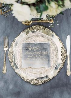 Old World Castle Wedding Inspiration - Chic Vintage Brides : Chic Vintage Brides Victorian Wedding Themes, Vintage Wedding Theme, Old World Wedding Decor, Victorian Party, Gothic Wedding, Vintage Weddings, Victorian Era, Wedding Table Decorations, Wedding Centerpieces