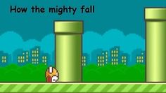 pete wentz fob fall out boy Patrick Stump thousand joe trohman andy hurley fall out bird