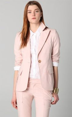 colorful jacket and trousers for women - Buscar con Google