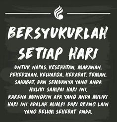 dinz© Reminder Quotes, Self Reminder, Mood Quotes, Life Quotes, Qoutes, Blessing Words, Motivational Quotes, Inspirational Quotes, Quotes Galau