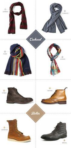 achados-da-bia-perotti-blog-moda-masculina-homens-essenciais-inverno-cachecol-botas