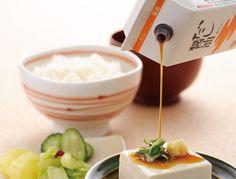 だし醤油|鎌田醤油 結構便利。ちょっと甘いけど。