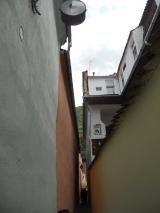 Strada Sforii, Brasov Romania
