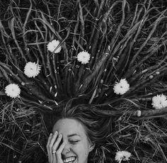 #hairliketreeroots #livelovelaugh #dreadlocks #dreadlockstyle #dreads #girlwithdreads #dreadgirl #wonderlocks #dreadlockstyles #dreadhair #dreadhead #lovedreads #livelovedreads #dreadslife #mountaindreads    #Regram via @mountaindreads Dreadlocks Girl, Locs, Natural Dreads, Dreadlock Styles, Tree Roots, Dreadlock Hairstyles, Portrait Photography, Hair Makeup, Hair Styles