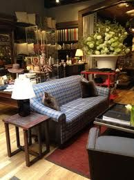 The New Traditionalists at Holland & Sherry Bespoke