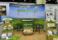 Pawpods_global_pet_expo