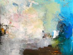 Charlotte Foust - works-on-paper