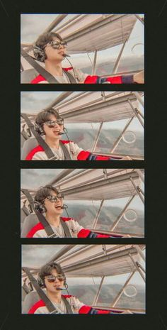 Ikon Wallpaper, Lines Wallpaper, Tumblr Wallpaper, Aka Songs, Yun Yun, Kim Hanbin Ikon, Ikon Member, Ikon Debut, Wild Love