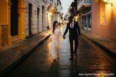Live, Laugh, Love… Laloi! Pam and Reegy's Cartagena Wedding!   Blog sobre Mi Boda En Cartagena y Wedding Planner Cartagena Colombia