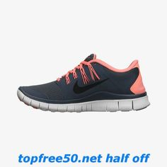 72d91b9ae04bb Gym shoes Nike running shoes  )  womens nikes sale 56% off for nike